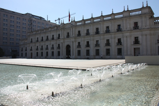 Santiago 2 R