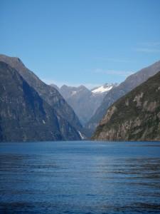 Milford Sound 7 R
