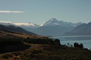 Mt Cook 1 R