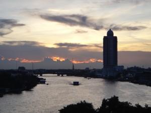G Praya river 2 R
