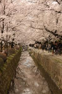 1. Kyoto 19-41