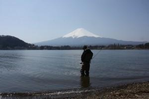 12. Mt Fuji 3-73